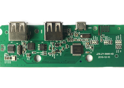ZY-6886-DUAL无线键盘