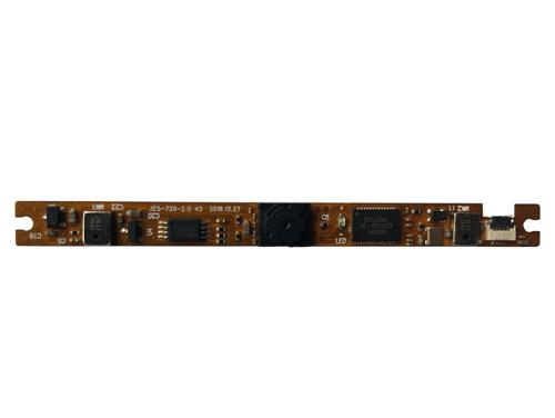 JZS-720-2.0 笔记本电脑配件