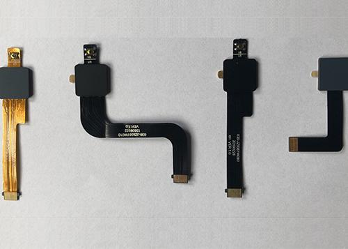038-JZ9361FP笔记本电脑配件系列