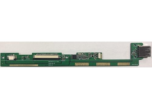 低速USB芯片EB-WIN13-7K-SG6
