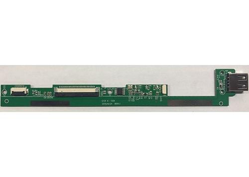 江苏USB芯片G101K-SG6